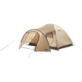 CAMPZ Lakeland 3P Zelt beige